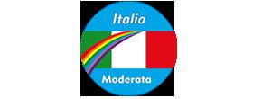 logo_290_110