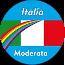 Italia Moderata