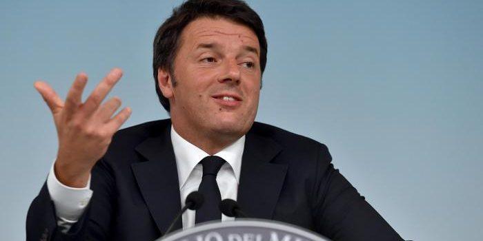 RIFORME: ITALIA MODERATA, VERI MODERATI VOTERANNO NO A REFERENDUM=