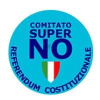 RIFORME: ITALIA MODERATA, AL REFERENDUM UN NO NON BASTA, CI VUOLE IL 'SUPER NO' =