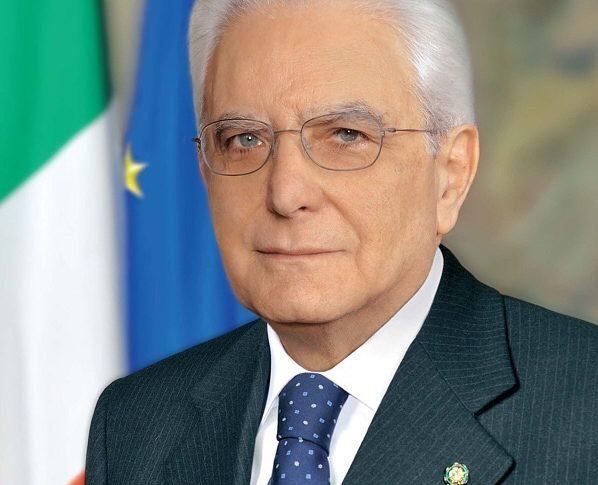 GOVERNO: ITALIA MODERATA, MASSIMA FIDUCIA A MATTARELLA =
