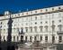 MANOVRA: ITALIA MODERATA, M5S-LEGA ILLUSIONISTI, ELETTORI TRADITI =