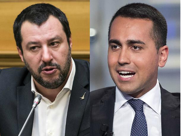 Governo: Sabella (Italia Moderata), vile attacco a Mattarella.